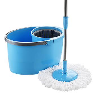 CLEAN & FASTER AUTOMATIC CLEANING SET